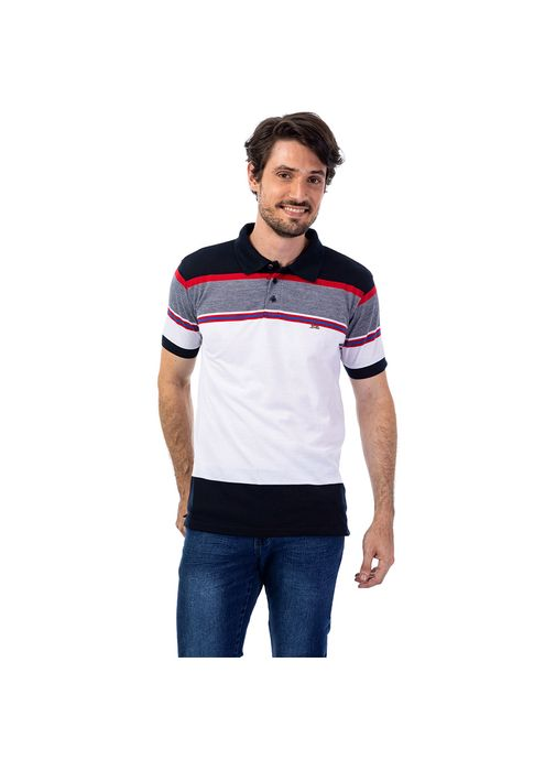 V18MPDD52_950_1-POLO-FIO-FT-THREE-COLORS
