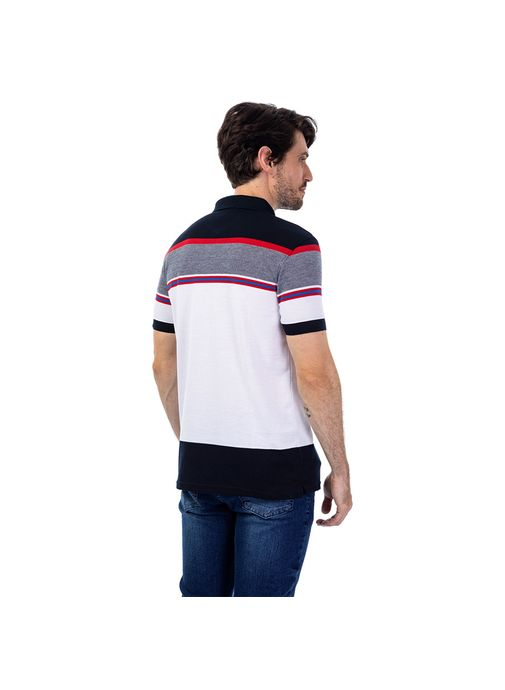 V18MPDD52_950_2-POLO-FIO-FT-THREE-COLORS