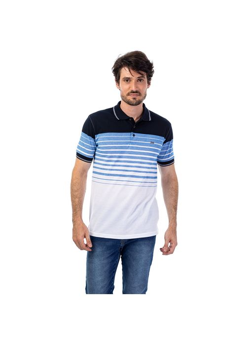 V18MPDD53_750_1-POLO-FIO-FT-THREE-COLORS
