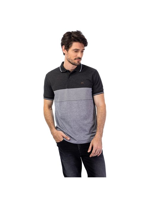 V18MPDD54_750_1-POLO-FIO-FT-THREE-COLORS