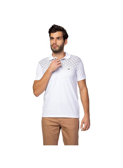 V18MPDH103_350_1-POLO-PRINT-DEGRADE-TRIANGULOS