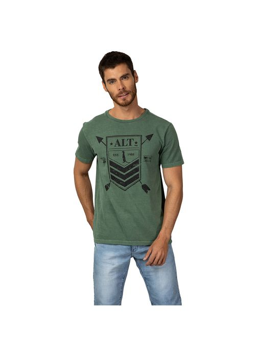 V19MKDW12_850_1-CAMISETA-CARECA-AMY-FOIL