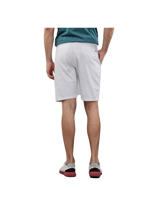 BNMBS05_350_2-BERMUDA-MASCULINA-SARJA-COLOR-CHINO