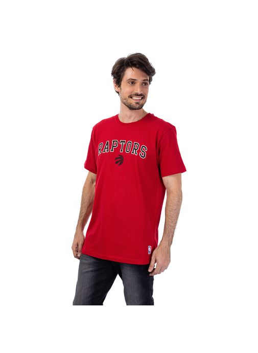 V19MKDW108_848_1-CAMISETA-NBA-RAPTORS