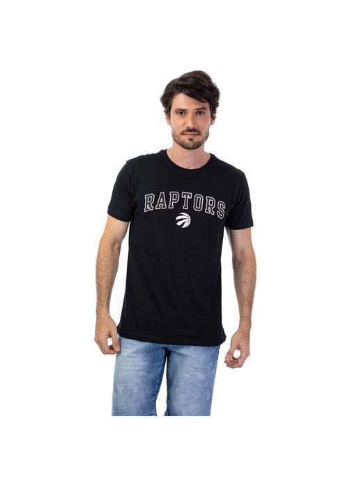 V19MKDW108_950_1-CAMISETA-NBA-RAPTORS