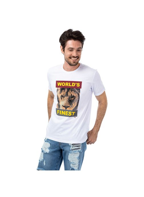 V19MKCW33_350_1-CAMISETA-WORLD-S-FINEST