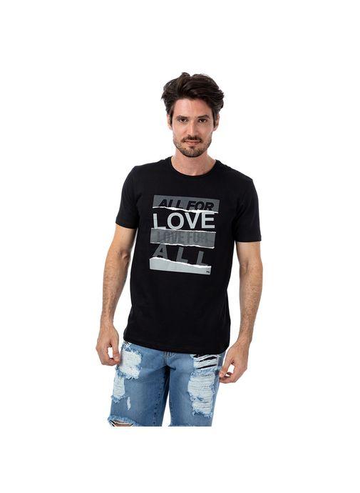 V19MKCW42_950_1-CAMISETA-LOVE