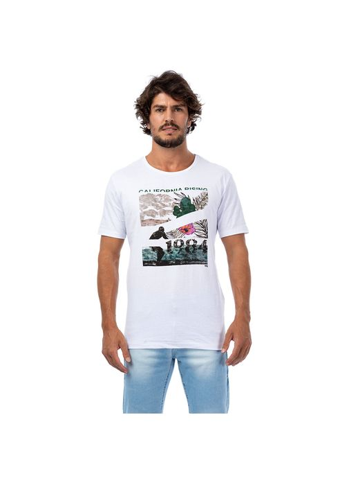 V19MKCW32_350_1-CAMISETA-CALIFORNIA-RISING