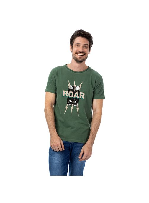 V19MKDW16_850_1-CAMISETA-CARECA-ROAR
