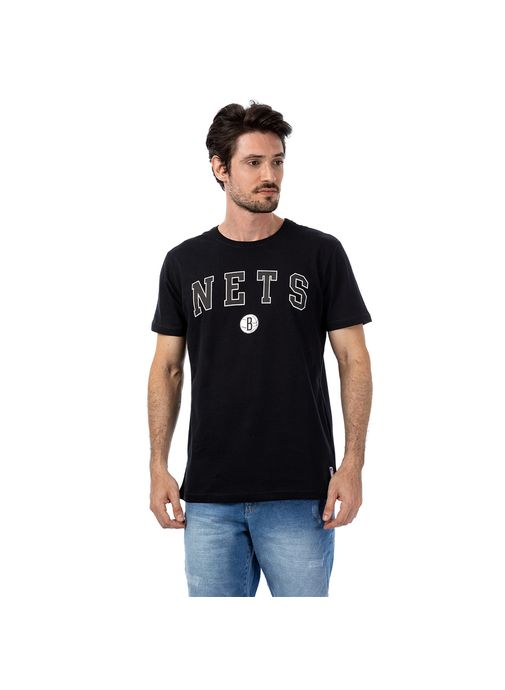 V19MKDW107_950_1-CAMISETA-NBA-NETS