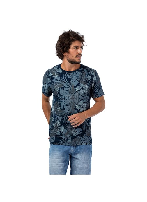 V19MKDW30_750_1-CAMISETA-FLORAL-TROPICAL