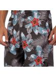 V19MSHN16_950_1-SHORTS-AGUA-TROPICAL
