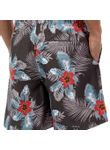 V19MSHN16_950_2-SHORTS-AGUA-TROPICAL