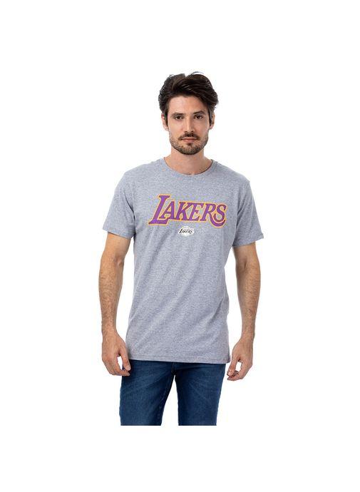 V19MKDW109_905_1-CAMISETA-NBA-LAKERS