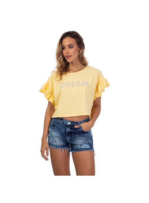 V19FIA87_483_1-BLUSA-DREAM-BABADO
