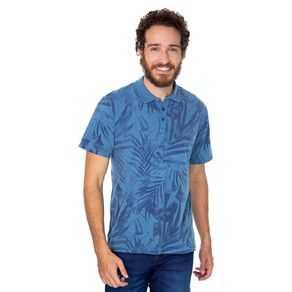 V19MPDH04_700_1-POLO-ESTAMPADA-FULL-PRINT-TN