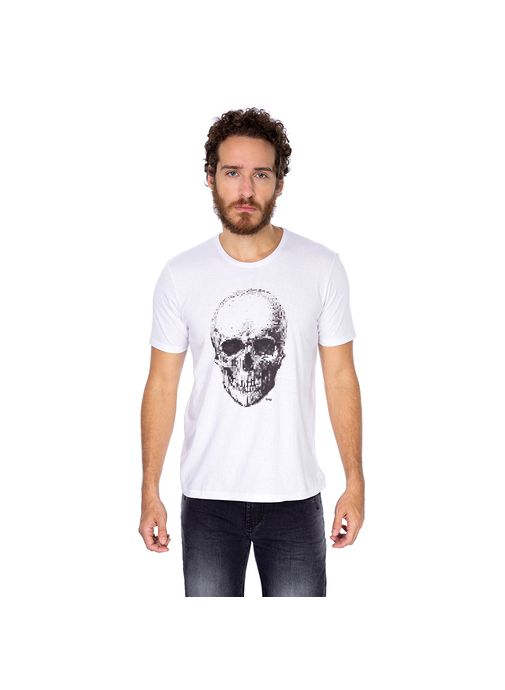V19MKCW103_350_1-CAMISETA-MM-ESTAMPADA-SKULL