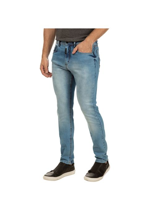 I20MCJD01_790_1-WILLY-CALCA-SKINNY-JEANS