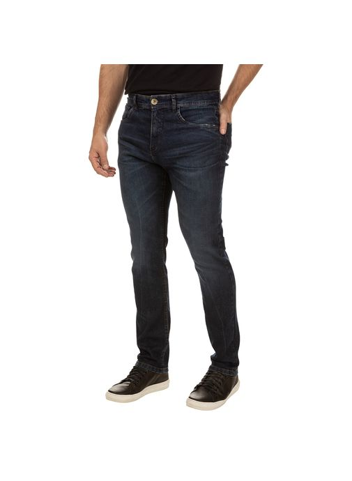 I20MCJM14_771_1-GREGORY-CALCA-SLIM-JEANS