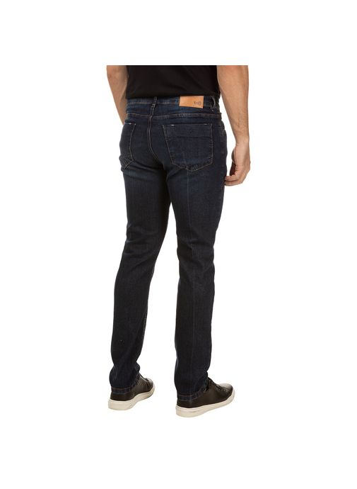 I20MCJM14_771_2-GREGORY-CALCA-SLIM-JEANS
