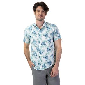 I20MLH01_354_1-CAMISA-DE-VISCOSE-MC-ESTAMPADA