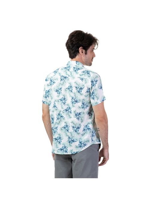 I20MLH01_354_2-CAMISA-DE-VISCOSE-MC-ESTAMPADA
