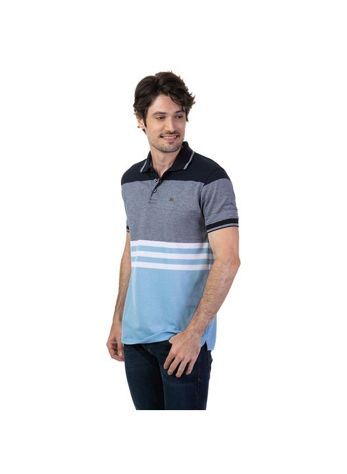 V18MPDD48_750_1-POLO-FIO-FT-THREE-COLORS