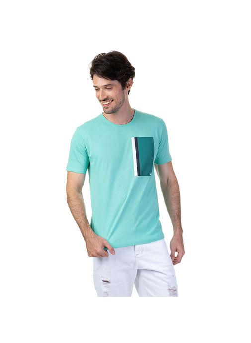V19MKCW100_847_1-CAMISETA-MM-ESTAMPAS-COLOR-BLOCK