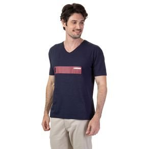 V19MKCW81_750_1-CAMISETA-M-MALHA-NAUTICAL-SU