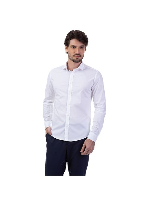 I20MLB04_350_1-CAMISA-C--ELASTANO-LISA-ML