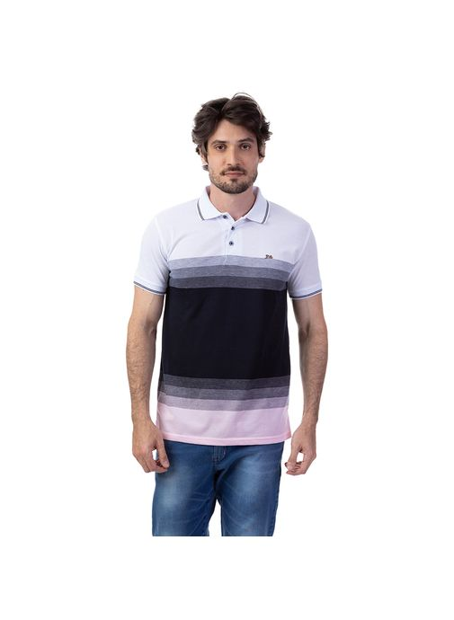 V18MPDD46_350_1-POLO-FIO-FT-THREE-COLORS