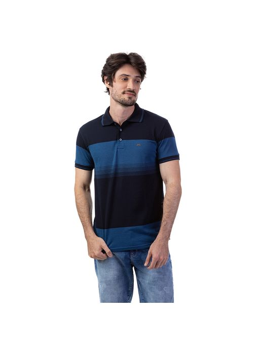 V18MPDD50_750_1-POLO-FIO-FT-THREE-COLORS