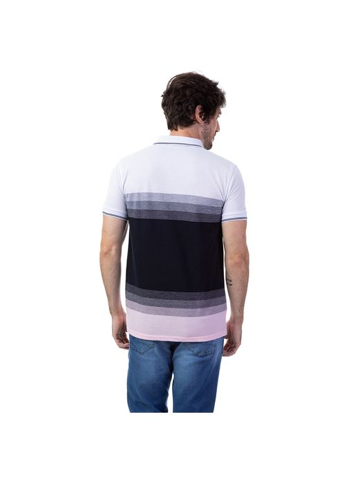 V18MPDD46_350_2-POLO-FIO-FT-THREE-COLORS