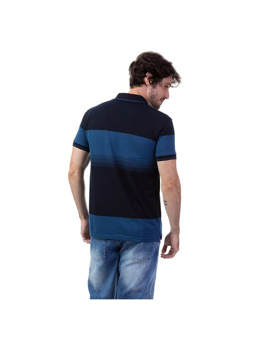 V18MPDD50_750_2-POLO-FIO-FT-THREE-COLORS