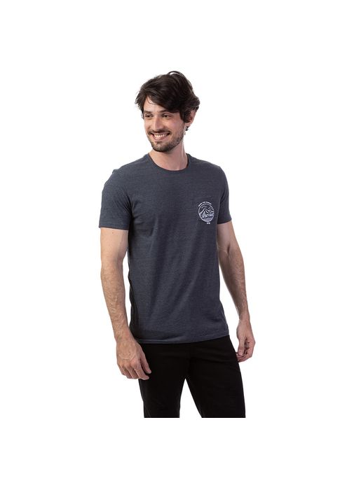 V19MKCW63_901_1-CAMISETA-WHEELS