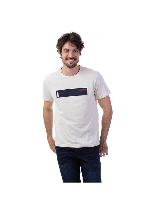 V19MKCW81_354_1-CAMISETA-M-MALHA-NAUTICAL-SU