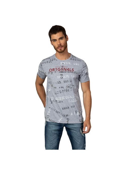 V19MKCW14_905_1-CAMISETA-FULL-PRINT-ACCESS