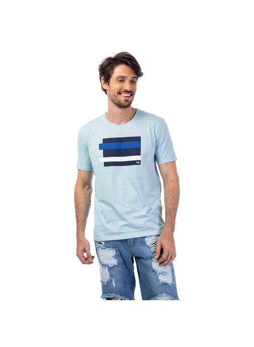 V19MKCW102_705_1-CAMISETA-MM-ESTAMPAS-COLOR-BLOCK