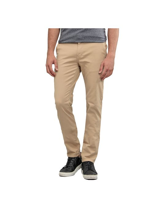V18MCS10_540_1-CALCA-MASCULINA-CHINO-COLOR