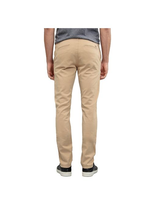 V18MCS10_540_2-CALCA-MASCULINA-CHINO-COLOR