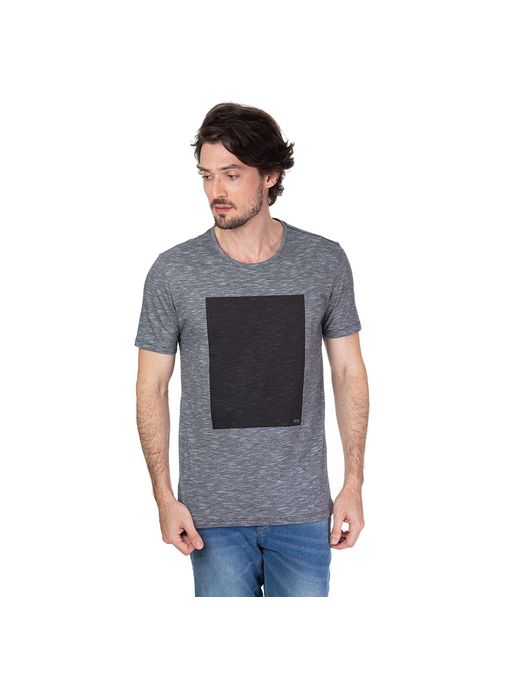 V19MKCW69_950_1-CAMISETA-RECTANGLE