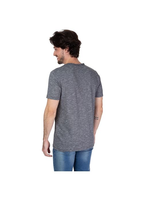 V19MKCW69_950_2-CAMISETA-RECTANGLE
