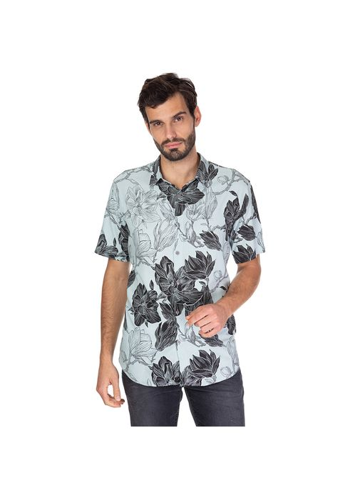 I20MLH01_330_1-CAMISA-DE-VISCOSE-MC-ESTAMPADA