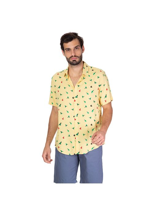 I20MLH01_402_1-CAMISA-DE-VISCOSE-MC-ESTAMPADA