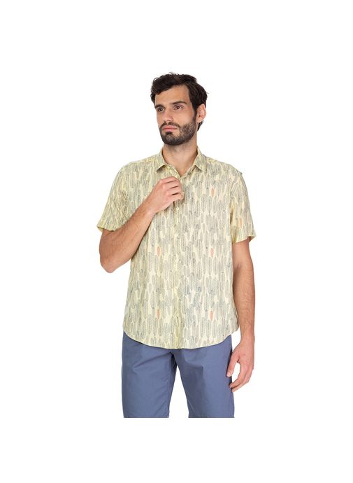I20MLH01_448_1-CAMISA-DE-VISCOSE-MC-ESTAMPADA