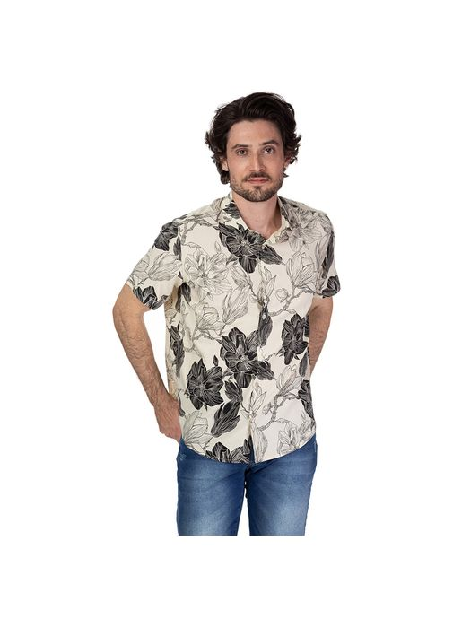 I20MLH01_483_1-CAMISA-DE-VISCOSE-MC-ESTAMPADA