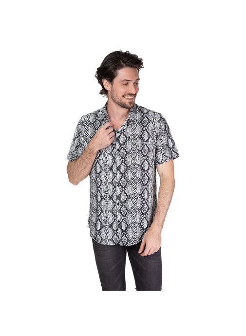 I20MLH01_920_1-CAMISA-DE-VISCOSE-MC-ESTAMPADA