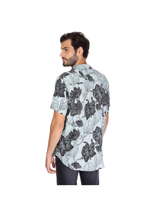 I20MLH01_330_2-CAMISA-DE-VISCOSE-MC-ESTAMPADA
