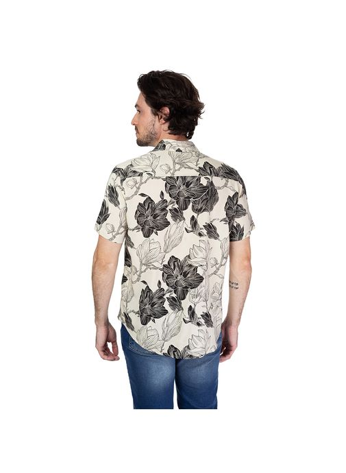 I20MLH01_483_2-CAMISA-DE-VISCOSE-MC-ESTAMPADA