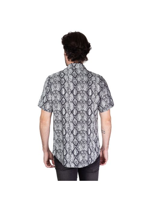 I20MLH01_920_2-CAMISA-DE-VISCOSE-MC-ESTAMPADA